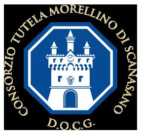 Consorzio tutela Morellino di Scansano DOCG